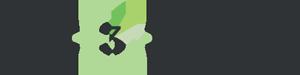 Best3Minutes_Logotype_FinalFW1