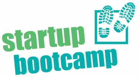 startup-bootcampFW3