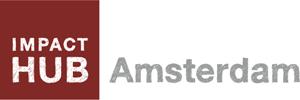 Impact-Hub-Amsterdam