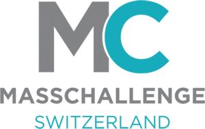 MassChallenge-SwitzerlandFW