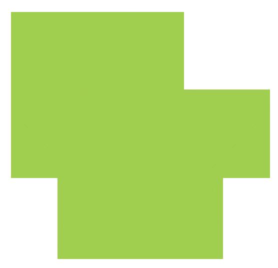 Star-iconFW