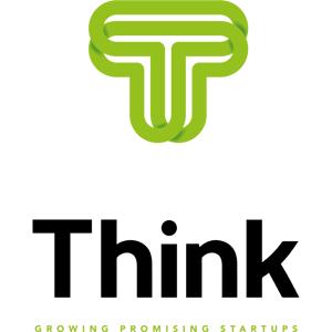 Think-Accelerate_logoFW
