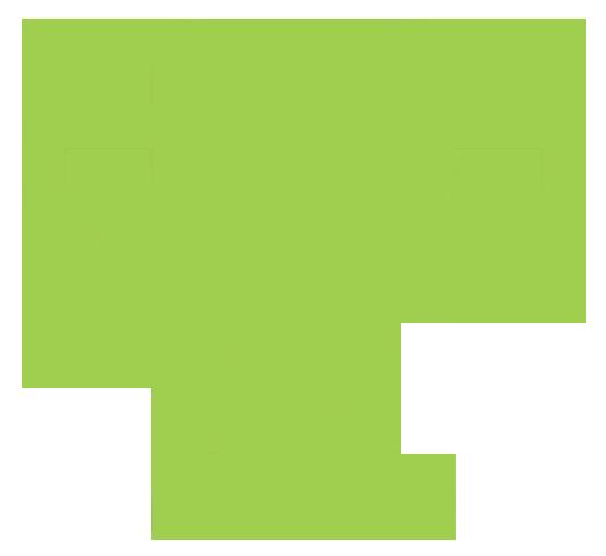 Trophy-iconFW