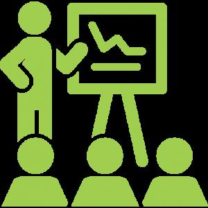 presentation-2-icon