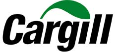 cargill-logoFW