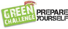 green-challenge-logoFW