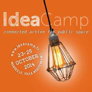 Idea-Camp_lamp_square_orange-with-stampFW