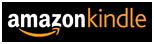 amazon-kindle-logo-FW2
