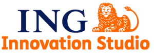 ING-innovation-Studio
