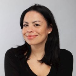 Martina Guzman
